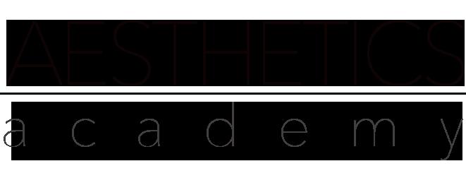 Aesthetics Academy